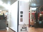 E MACHINES PC Desktop EL-1300G